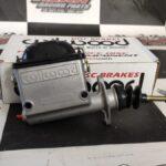 cilindro-mestre-wilwood-arrancada-stock-para-disco-4-rodas-D_NQ_NP_713004-MLB31748965770_082019-F