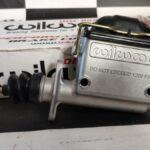 cilindro-mestre-wilwood-arrancada-stock-para-disco-4-rodas-D_NQ_NP_736993-MLB31748948952_082019-F