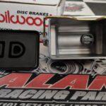 cilindro-mestre-wilwood-arrancada-stock-para-disco-4-rodas-D_NQ_NP_801000-MLB31748983616_082019-F