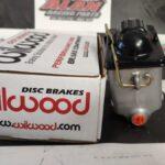 cilindro-mestre-wilwood-arrancada-stock-para-disco-4-rodas-D_NQ_NP_915139-MLB31748961821_082019-F