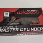 cilindro-wilwood-embreagem-hidraulica-arrancada-D_NQ_NP_837856-MLB31792266942_082019-F
