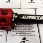 dosador-aeromotive-para-bomba-mecanicafueltechft500-D_NQ_NP_858135-MLB31748686094_082019-F