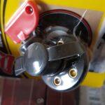 chave-geral-longacre-original-arrancada-circuito-fueltech-D_NQ_NP_648325-MLB26813332625_022018-F