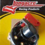 chave-geral-longacre-original-arrancada-circuito-fueltech-D_NQ_NP_852924-MLB26813313945_022018-F