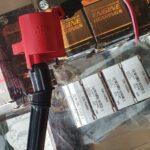 conector-para-bobina-msd-coil-plug-accel-D_NQ_NP_844578-MLB42033478541_062020-F