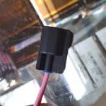 conector-para-bobina-msd-coil-plug-accel-D_NQ_NP_871781-MLB42033478572_062020-F